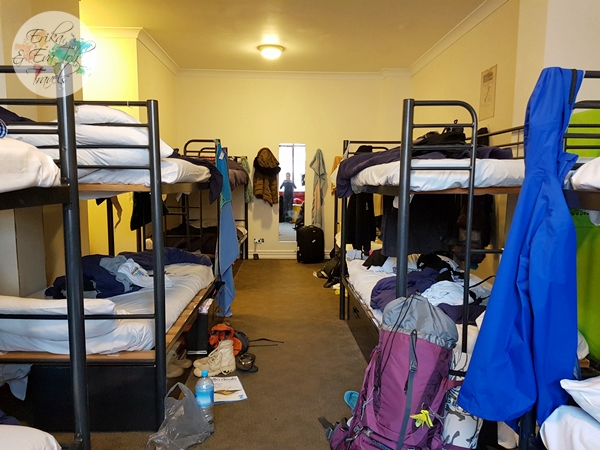 erikaevatohtravels-nomads-auckland-backpackers-bed-in-12-bed-mixed-dormitory-room-new-zealand-1