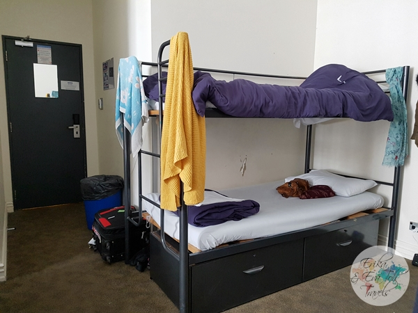 erikaevatohtravels-nomads-auckland-backpackers-bed-in-12-bed-mixed-dormitory-room-new-zealand-4
