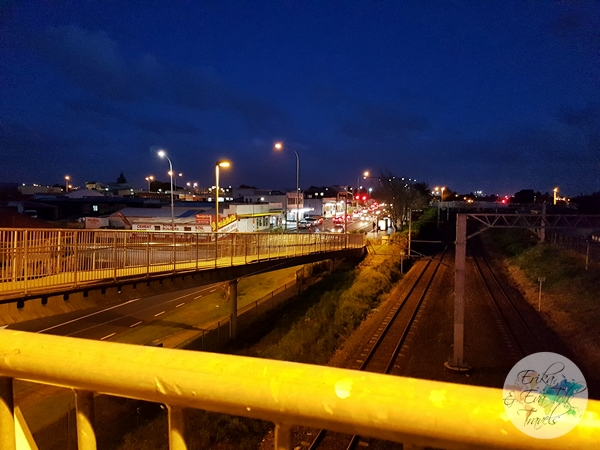erikaevatohtravels-papatoetoe-train-station-auckland-new-zealand-2