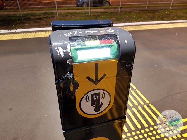 erikaevatohtravels-papatoetoe-train-station-auckland-new-zealand-4