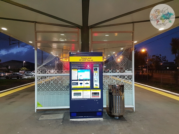 erikaevatohtravels-papatoetoe-train-station-auckland-new-zealand-5