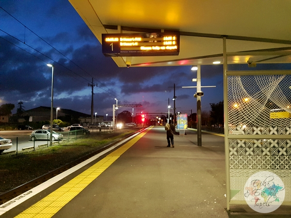 erikaevatohtravels-papatoetoe-train-station-auckland-new-zealand-6
