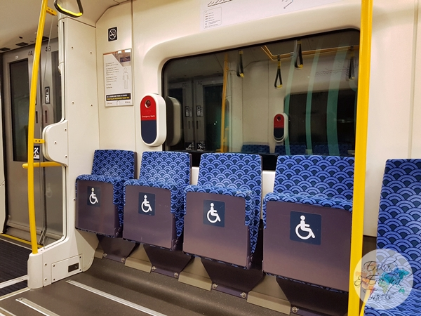 erikaevatohtravels-papatoetoe-train-station-auckland-new-zealand-7