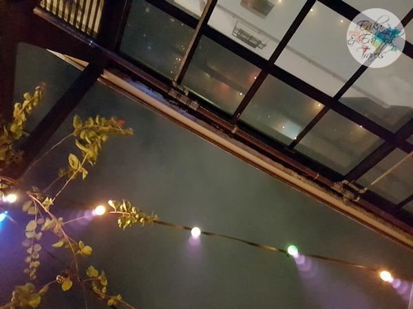erikaevatohtravels-fort-street-union-bar-and-restaurant-2